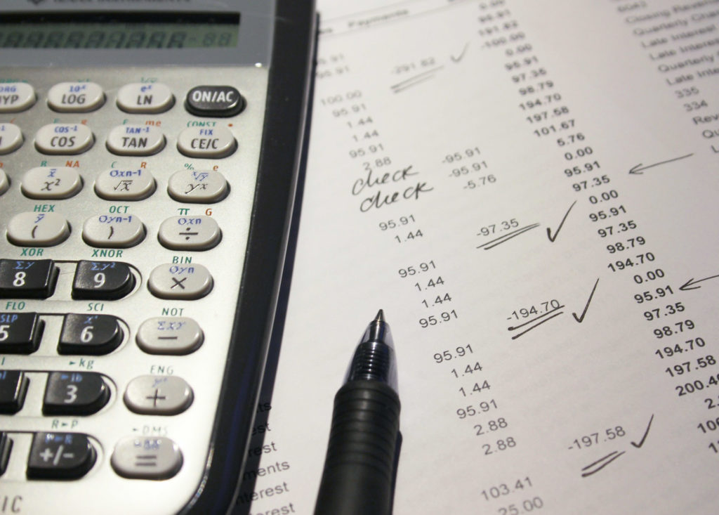 accounting-761599_19202