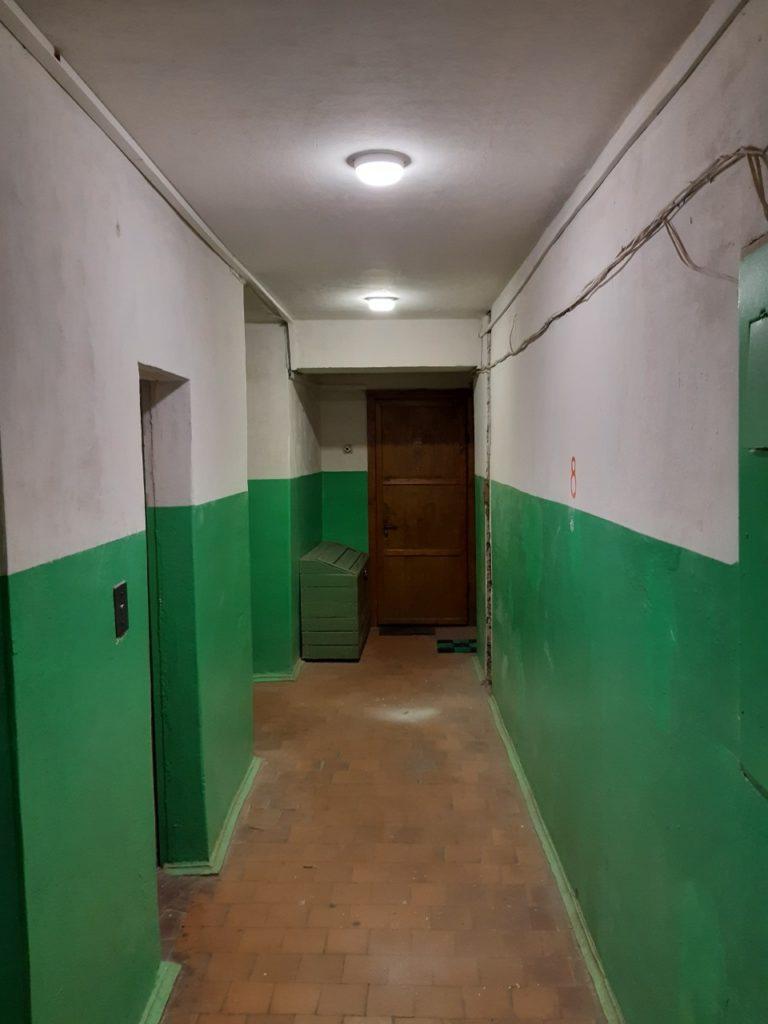 Умный дом - Галерея работ